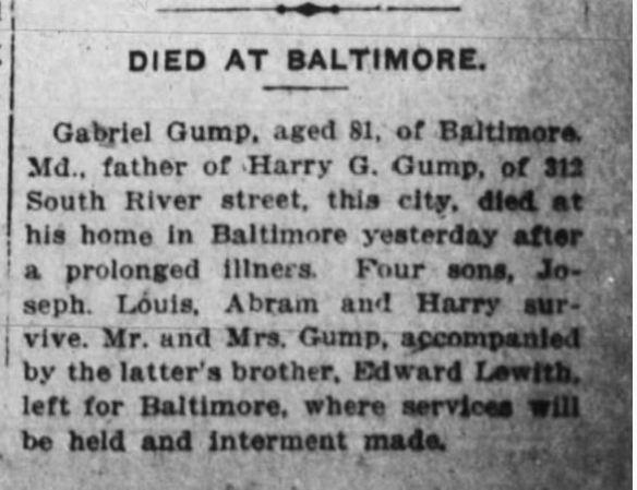 gabriel-gump-death-notice-1915