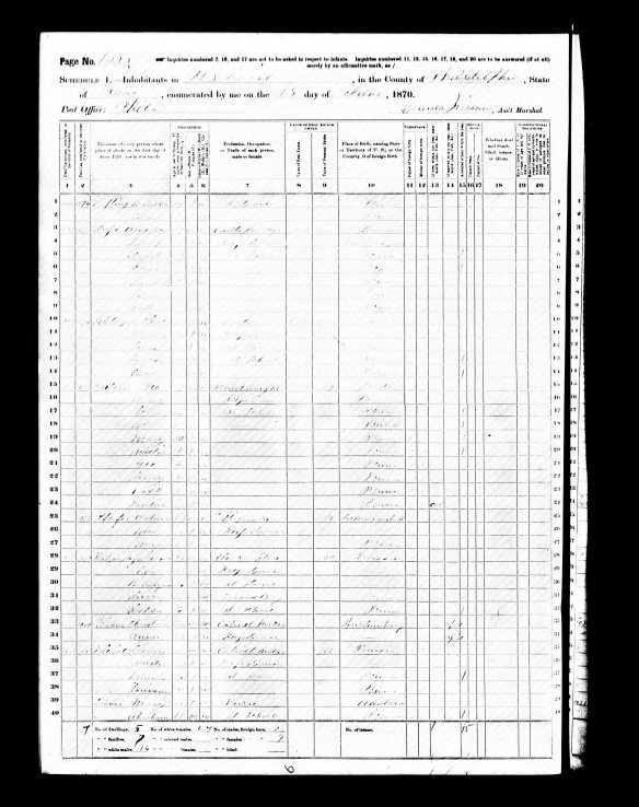gerson-katzenstein-1870-census-2