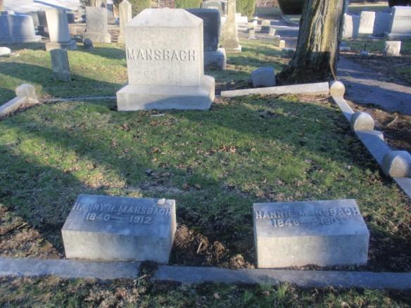 Courtesy of John Fazenbaker http://www.findagrave.com/cgi-bin/fg.cgi?page=pv&GRid=85694927&PIpi=64039432