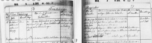 marriage-record-of-gerson-katzenstein-and-eva-goldschmidt