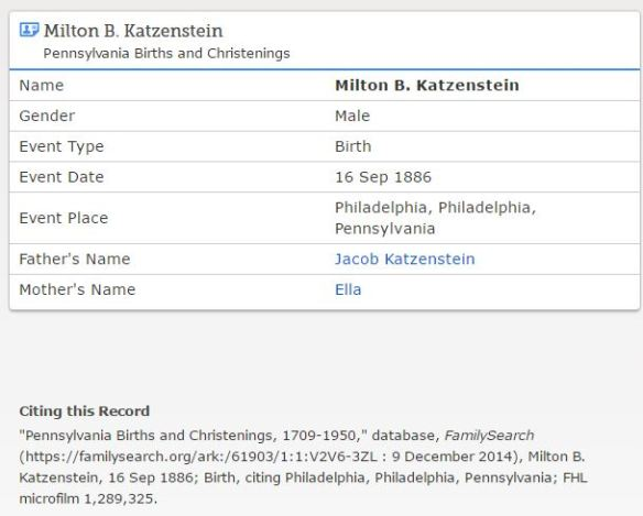 milton-b-katzenstein-birth-record