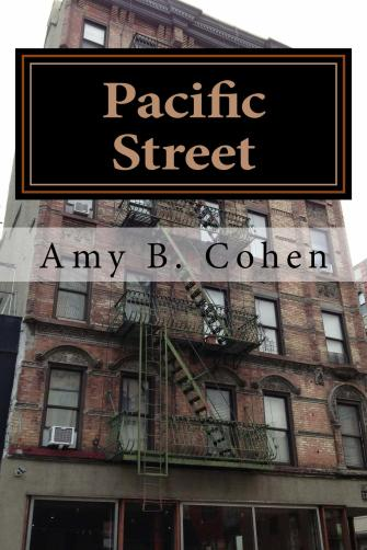 pacific_street_cover_for_kindle