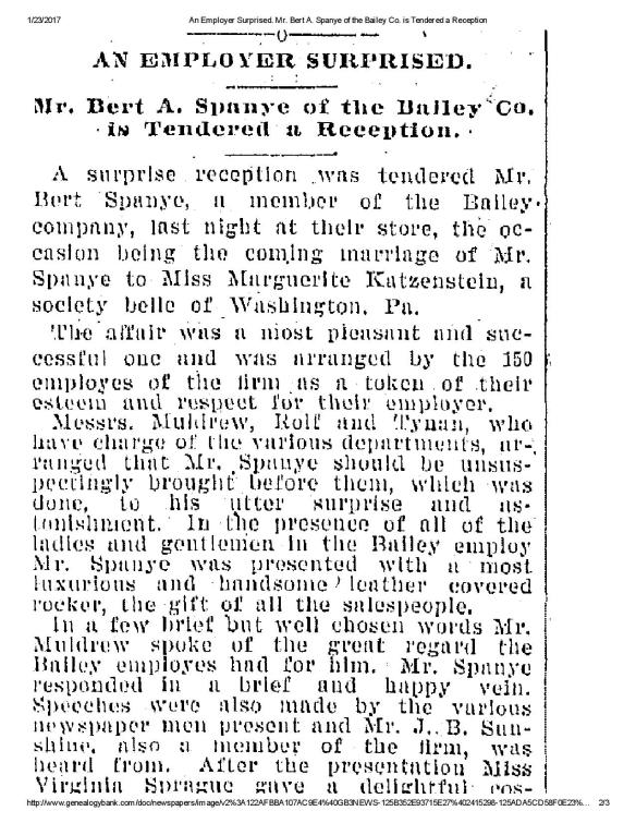 an-employer-surprised-mr-bert-a-spanye-of-the-bailey-co-page-002