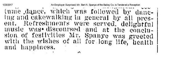 an-employer-surprised-mr-bert-a-spanye-of-the-bailey-co-page-003