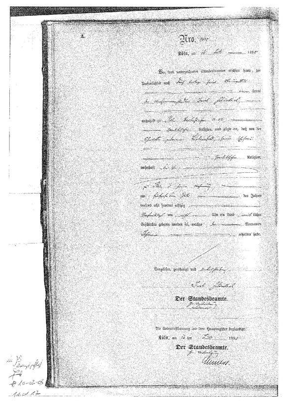 birth-record-johanna-schoenthal
