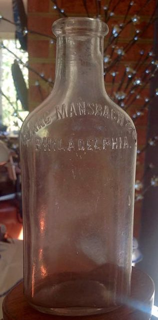 isaac-mansbach-bottle-on-etsy