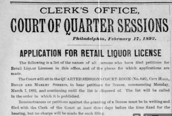 liquor-license-applications-1892-philad