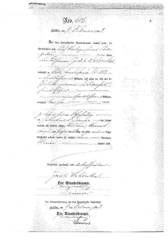 meyer-schoenthal-birth-recod
