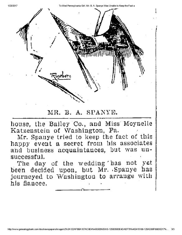 to-wed-pennsylvania-girl-mr-b-a-spanye-page-003