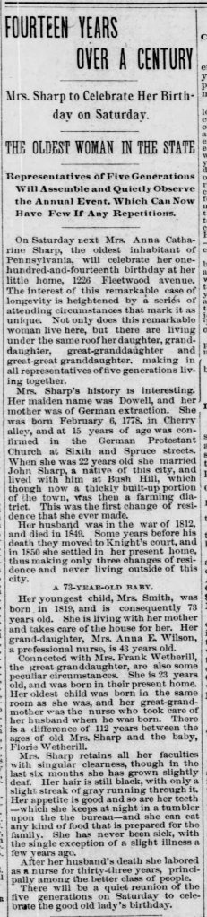 the_philadelphia_inquirer_thu__feb_4__1892_