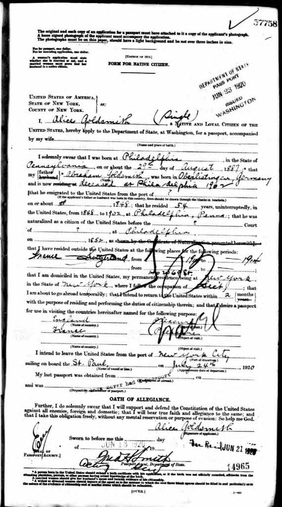genealogy   Brotmanblog: A Family Journey