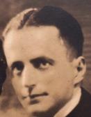 John Cohen 1923