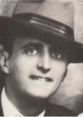 John Cohen 1930