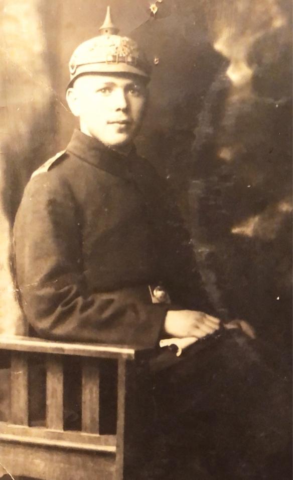 Siegfried Goldschmidt