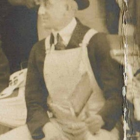 c. 1917