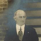 c. 1915-1916