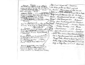 gruenwald tree from ruth skoglund-page-001